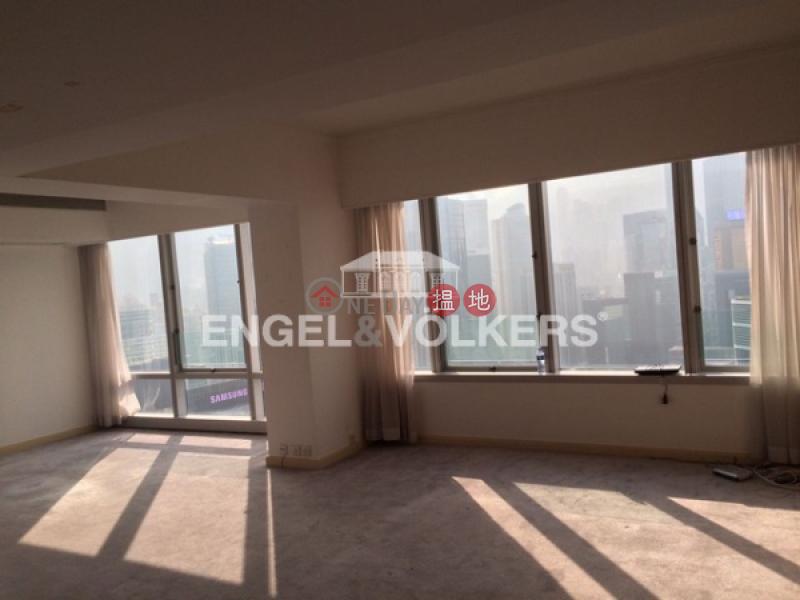 香港搵樓|租樓|二手盤|買樓| 搵地 | 住宅|出租樓盤-灣仔兩房一廳筍盤出租|住宅單位
