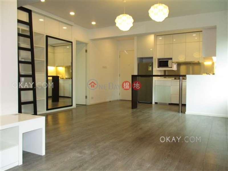 Property Search Hong Kong | OneDay | Residential, Rental Listings | Popular 2 bedroom in Mid-levels Central | Rental