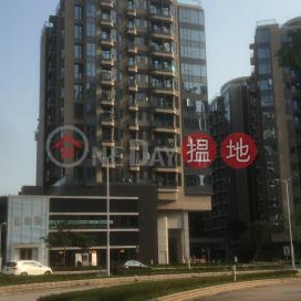 Alto Residences,Tseung Kwan O, New Territories