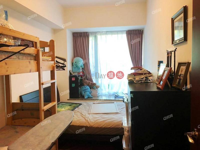 承峰3座低層住宅-出租樓盤|HK$ 60,000/ 月