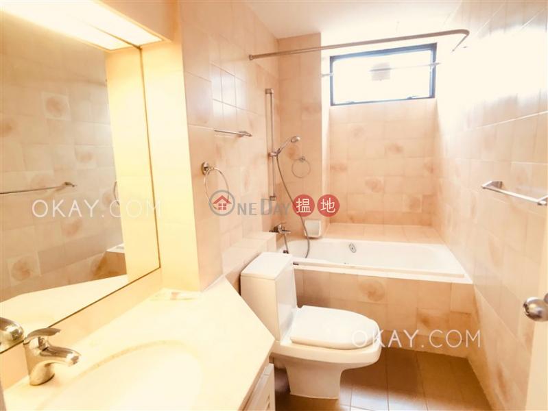 4房3廁,實用率高,海景,連車位《赫蘭道6號出租單位》|赫蘭道6號(6 Headland Road)出租樓盤 (OKAY-R11104)