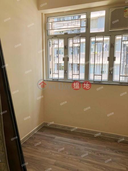Hang Yue Building | 2 bedroom High Floor Flat for Rent | Hang Yue Building 恆裕大廈 Rental Listings