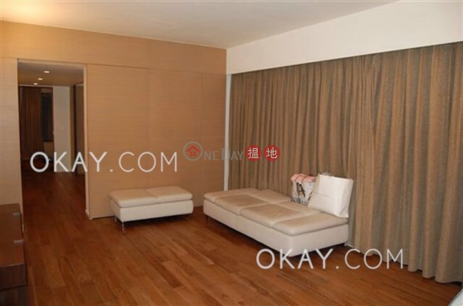 Gorgeous 1 bedroom with balcony | For Sale | Celeste Court 蔚雲閣 Sales Listings