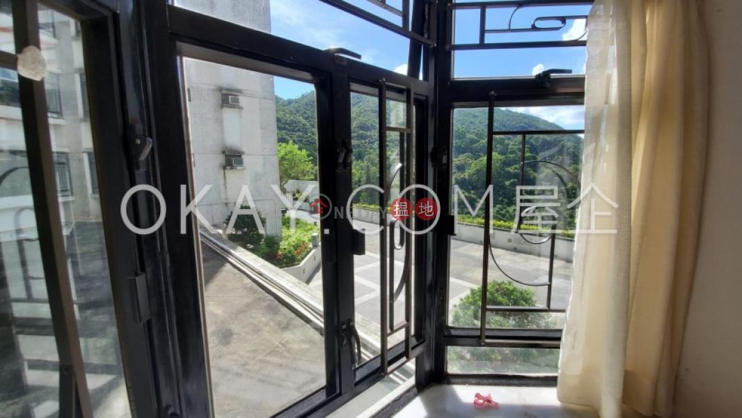 香港搵樓 租樓 二手盤 買樓  搵地   住宅 出租樓盤-3房2廁康怡花園A座 (1-8室)出租單位