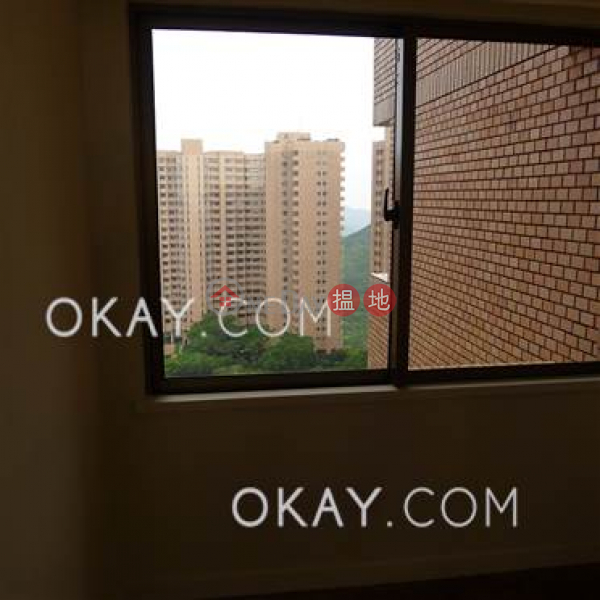 Property Search Hong Kong | OneDay | Residential | Rental Listings Stylish 3 bedroom with balcony & parking | Rental