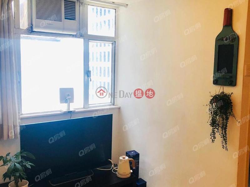 HK$ 15,000/ 月杜智臺-灣仔區|交通方便,名校網,即買即住杜智臺租盤