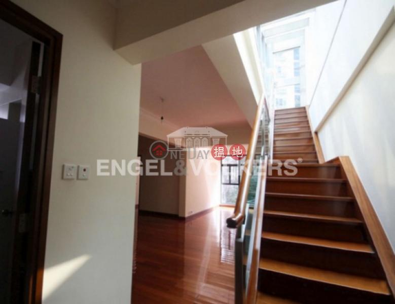 彝年大廈-請選擇|住宅出售樓盤-HK$ 3,350萬