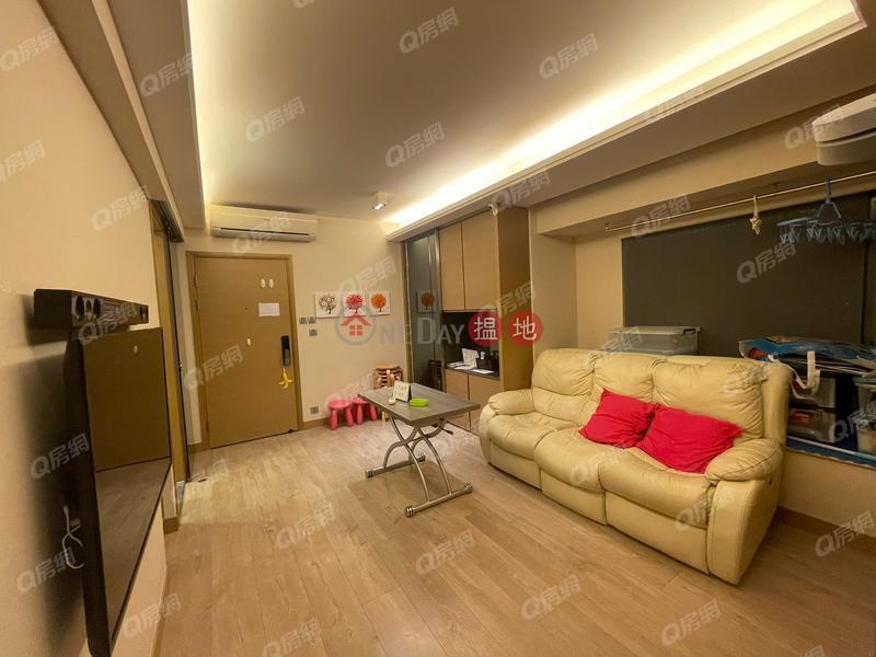 香港搵樓|租樓|二手盤|買樓| 搵地 | 住宅-出售樓盤-璀璨迷人三房,市場難求藍灣半島 9座買賣盤