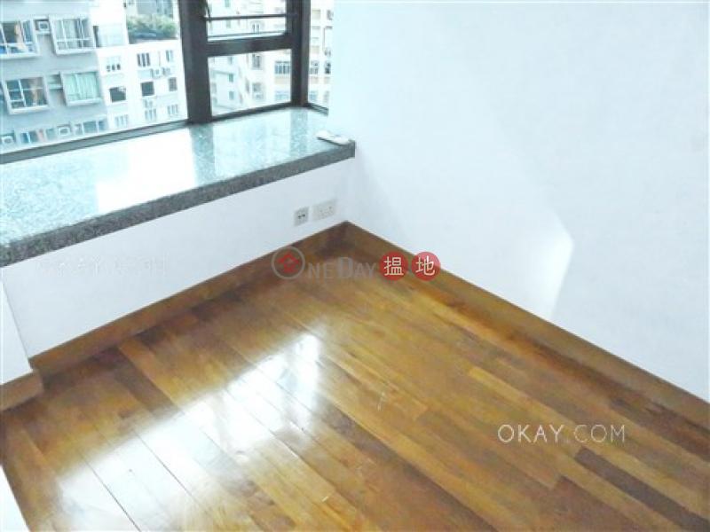Luxurious 3 bedroom on high floor | Rental | Bella Vista 蔚晴軒 Rental Listings