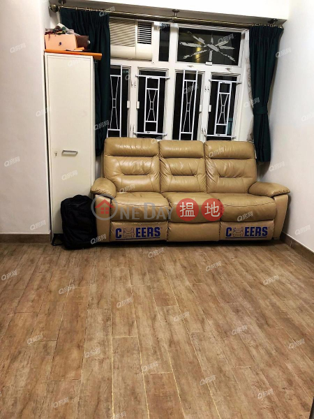 Property Search Hong Kong | OneDay | Residential | Sales Listings | Tung Yu Building | 2 bedroom Mid Floor Flat for Sale