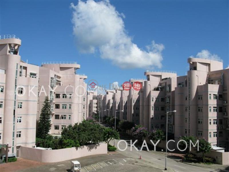 香港搵樓|租樓|二手盤|買樓| 搵地 | 住宅出售樓盤3房3廁,實用率高,海景,星級會所《愉景灣 4期 蘅峰碧濤軒 愉景灣道46號出售單位》