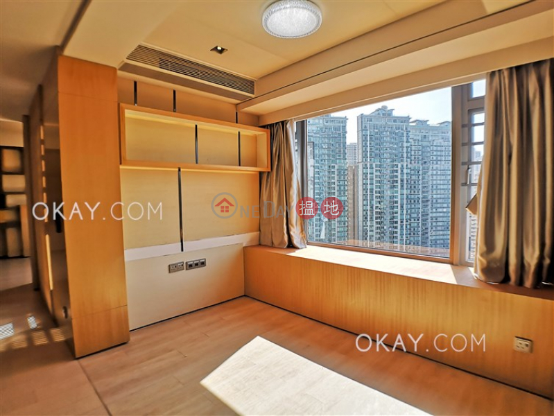 Serenade | High Residential, Sales Listings, HK$ 100M