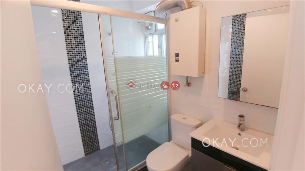 2房2廁,極高層,露台,頂層單位《華登大廈出租單位》|華登大廈(Great George Building)出租樓盤 (OKAY-R256556)