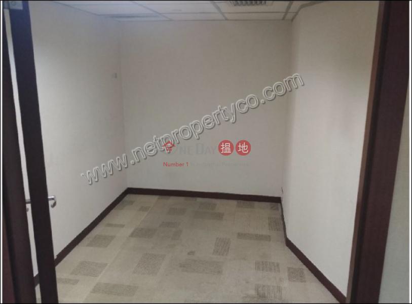上海實業大廈高層-寫字樓/工商樓盤|出租樓盤HK$ 49,300/ 月