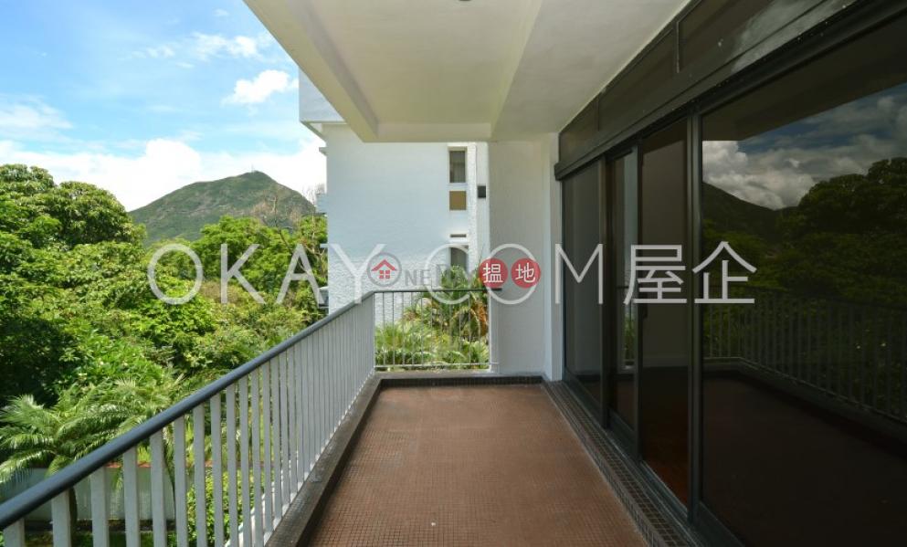 蒲苑-低層住宅-出租樓盤-HK$ 103,000/ 月