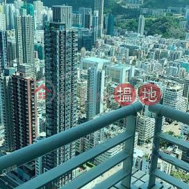 特色單位,兩房實用靚則, 連天台港灣豪庭2期5座買賣盤|港灣豪庭2期5座(Tower 5 Phase 2 Metro Harbour View)出售樓盤 (XGJL856301765)_0