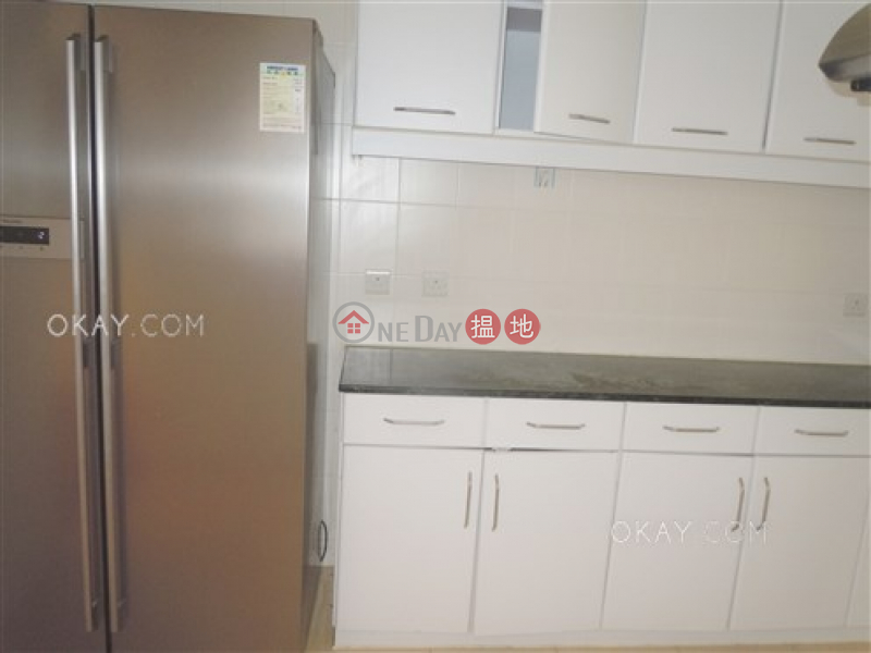 HK$ 70,000/ month | South Bay Towers | Southern District | Lovely 3 bedroom with sea views, balcony | Rental