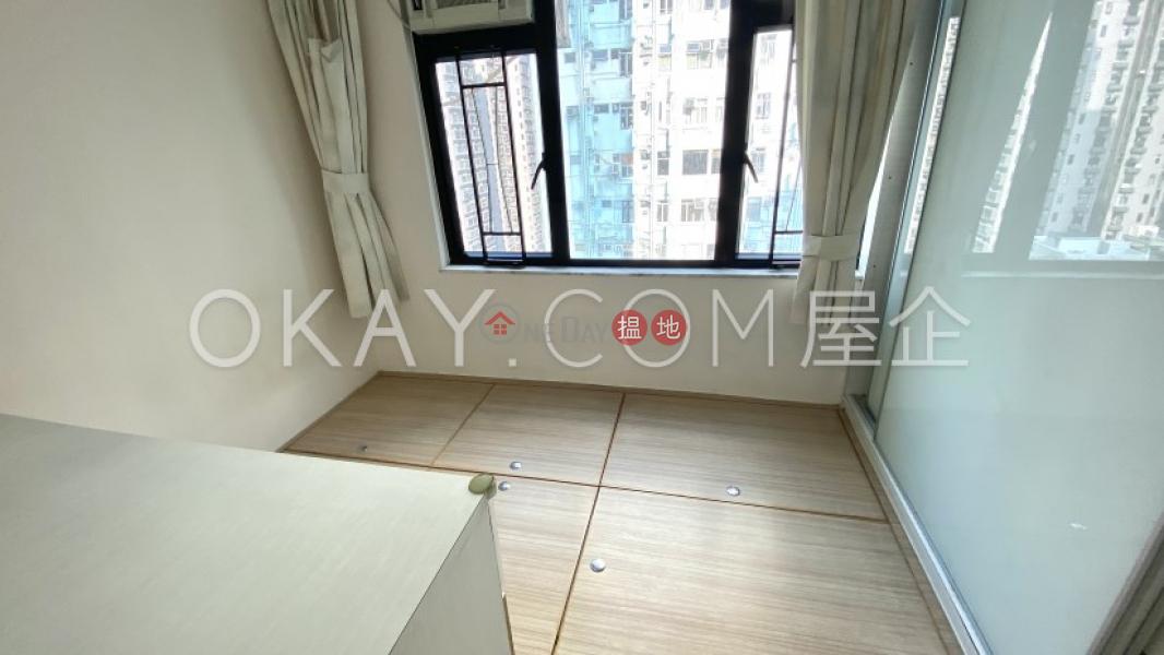 3房1廁恆輝大廈出售單位-22-32薄扶林道 | 西區|香港出售|HK$ 800萬