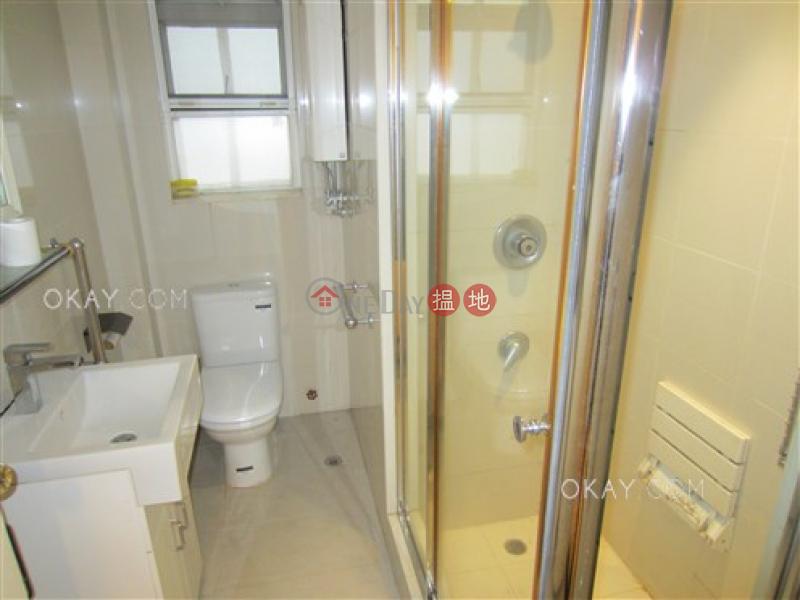香港搵樓 租樓 二手盤 買樓  搵地   住宅 出售樓盤4房3廁,實用率高,極高層,連車位《碧苑大廈出售單位》