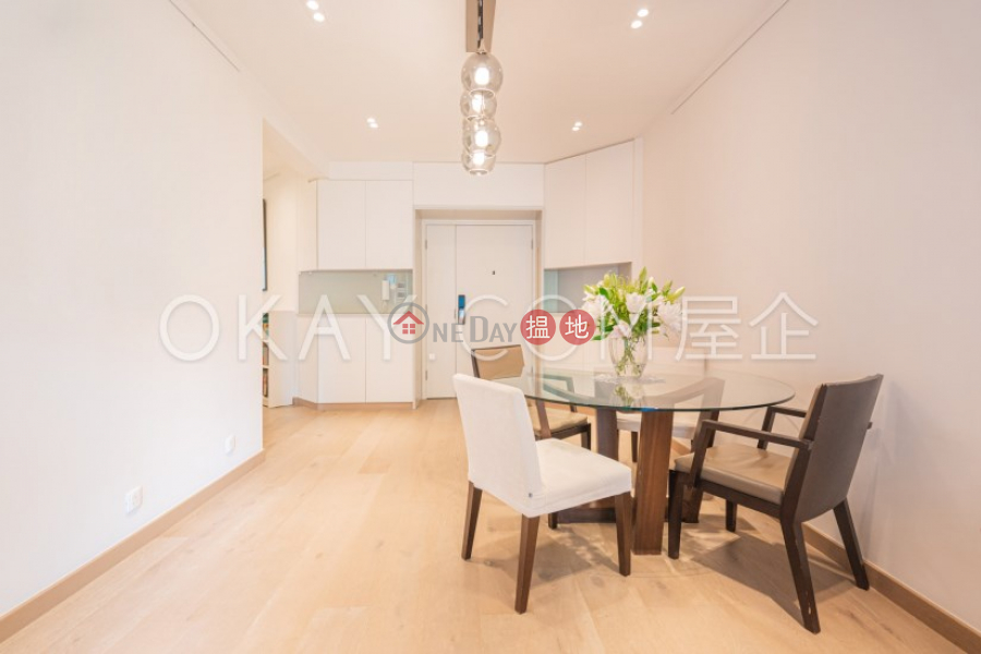 信怡閣-高層-住宅 出售樓盤-HK$ 2,190萬