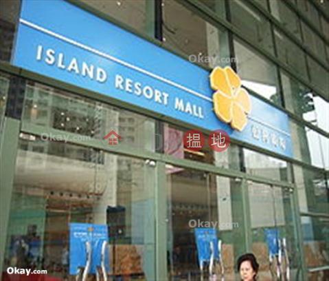 2房2廁,極高層,星級會所《藍灣半島 8座出售單位》|藍灣半島 8座(Tower 8 Island Resort)出售樓盤 (OKAY-S178598)_0
