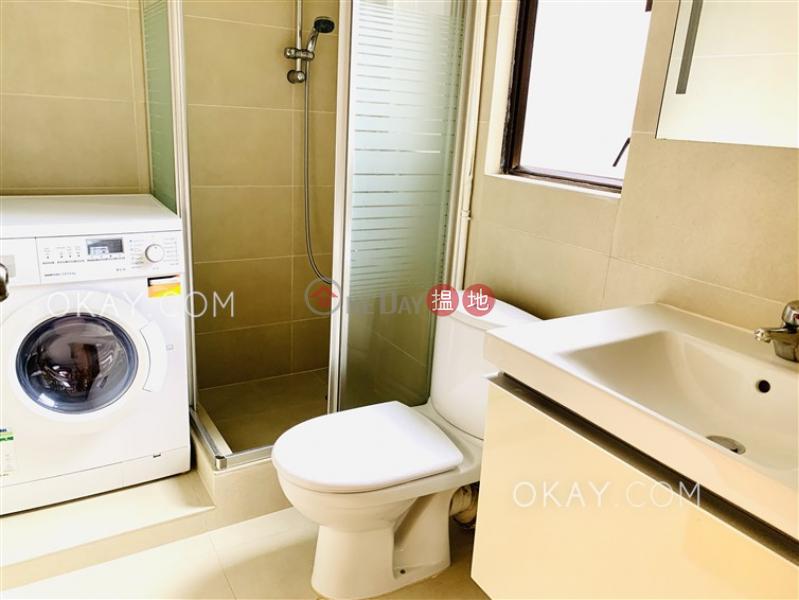 Roc Ye Court High, Residential | Rental Listings HK$ 33,000/ month
