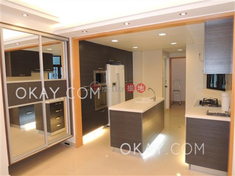 Elegant 3 bed on high floor with harbour views | Rental 17-29 Lyttelton Road | Western District, Hong Kong, Rental, HK$ 46,000/ month