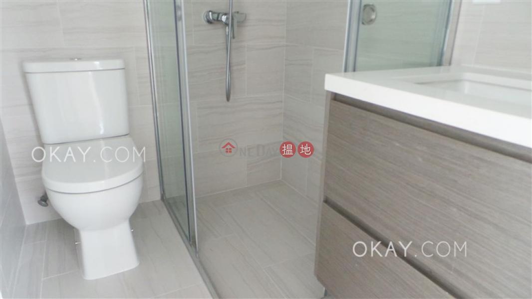 禮賢閣-高層|住宅出租樓盤HK$ 50,000/ 月