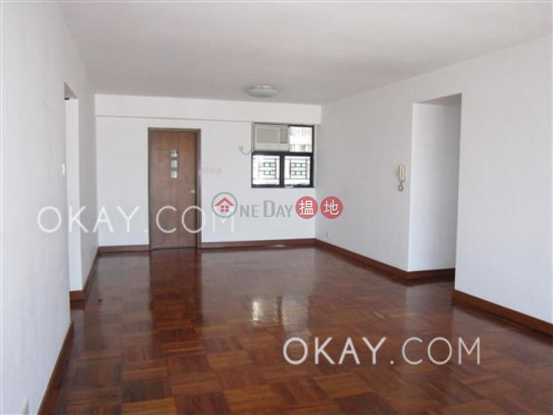 嘉兆臺中層-住宅出租樓盤-HK$ 58,000/ 月