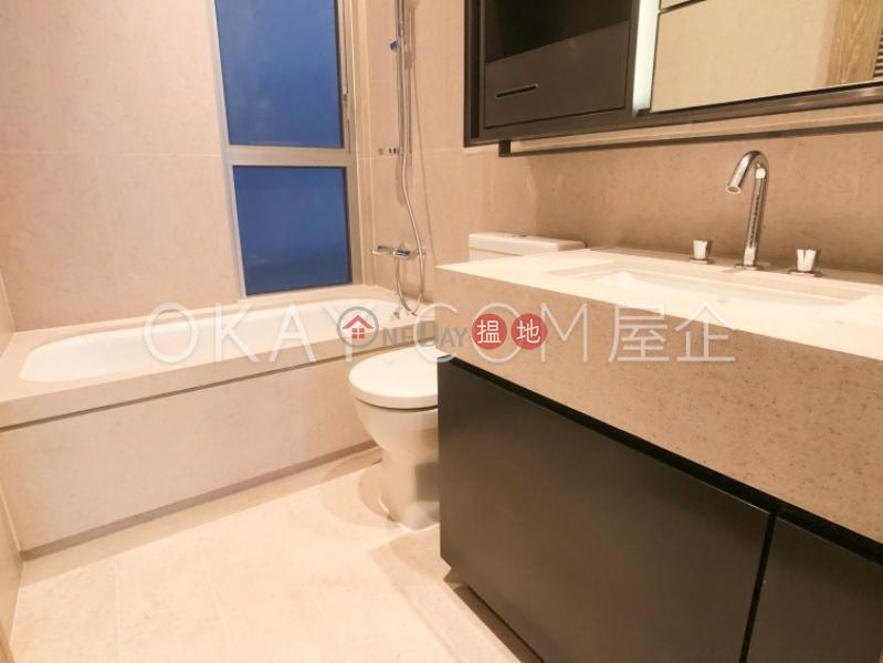 香港搵樓|租樓|二手盤|買樓| 搵地 | 住宅-出售樓盤|4房3廁,星級會所,連租約發售,露台傲瀧 8座出售單位