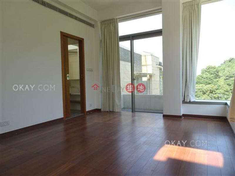 御采‧河堤未知住宅|出售樓盤-HK$ 4,000萬