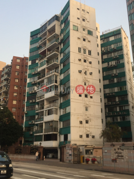 KING\'S COURT (KING\'S COURT) Kowloon City 搵地(OneDay)(1)