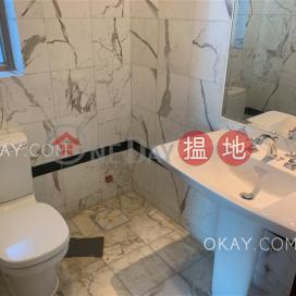 4房3廁,實用率高,海景,星級會所《香港黃金海岸 32座出租單位》