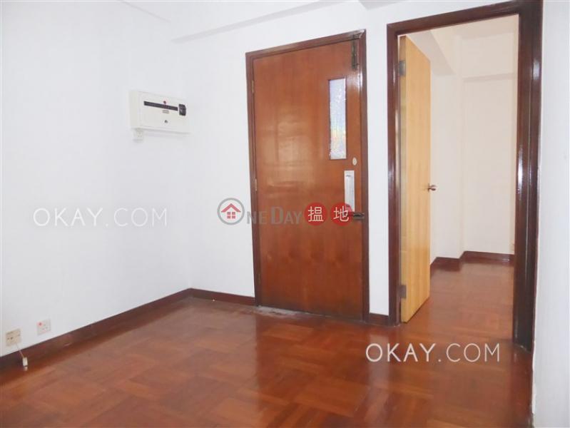 3房2廁,極高層,露台《基苑出租單位》6B巴丙頓道 | 西區|香港|出租|HK$ 38,000/ 月