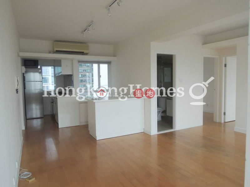 2 Bedroom Unit for Rent at Chatswood Villa 126 Caine Road   Western District   Hong Kong, Rental, HK$ 41,000/ month