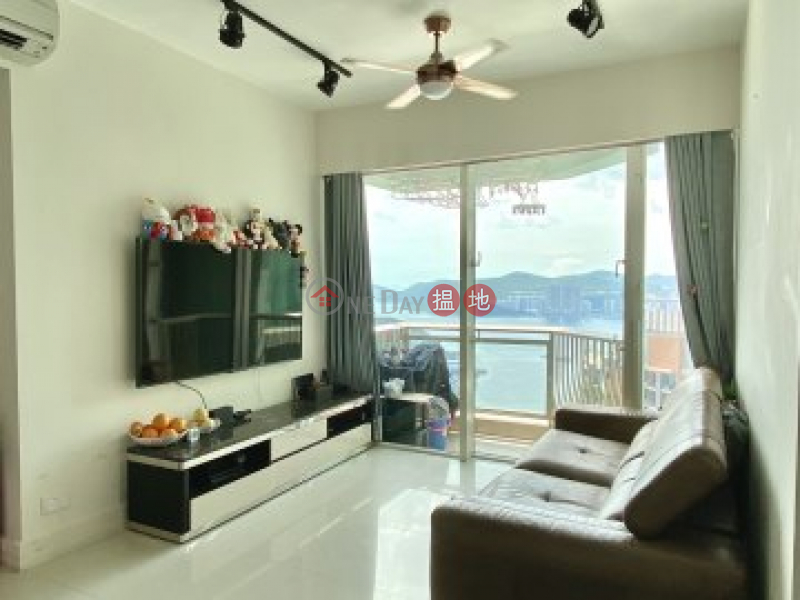 Direct Landlord, no commission, Mona Lisa (Tower 1 - R Wing) Phase 2A Le Prestige Lohas Park 日出康城 2期A 領都 1座 (右翼) Sales Listings | Sai Kung (64067-2933472192)