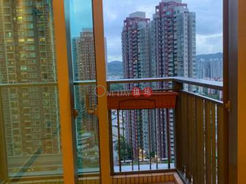 香港搵樓|租樓|二手盤|買樓| 搵地 | 住宅|出租樓盤|Yoho Midtown三房泳池景(業主免佣盤)