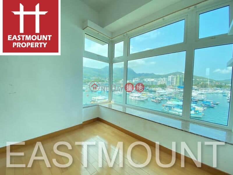香港搵樓|租樓|二手盤|買樓| 搵地 | 住宅-出售樓盤西貢 Costa Bello, Hong Kin Road 康健路西貢濤苑樓房出售-近海邊 出售單位