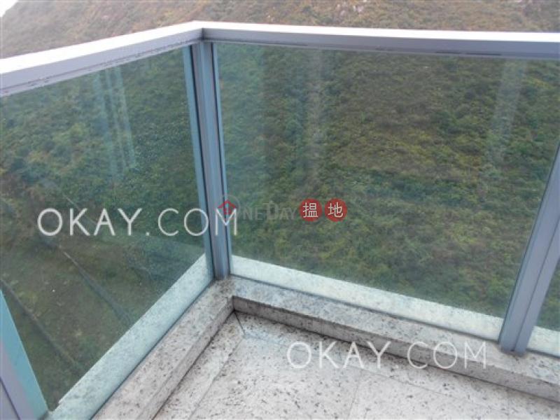 南灣高層-住宅-出租樓盤-HK$ 38,000/ 月