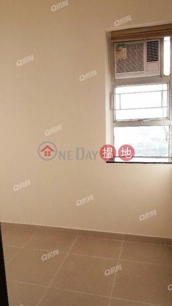 協勝大廈|高層住宅|出租樓盤|HK$ 17,000/ 月