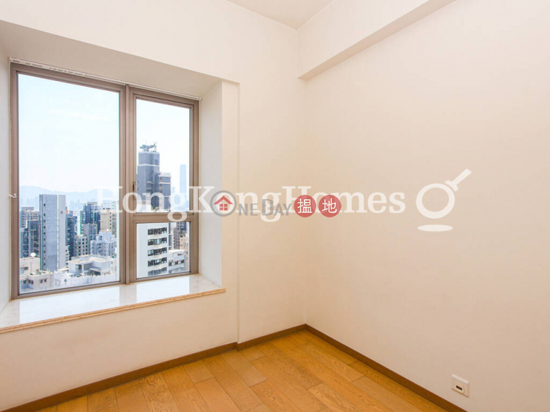 3 Bedroom Family Unit for Rent at The Summa 23 Hing Hon Road   Western District, Hong Kong, Rental, HK$ 69,000/ month