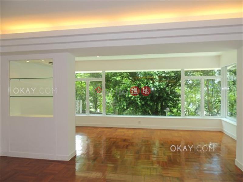 HK$ 105,000/ 月|錦園大廈-中區-4房2廁,實用率高,連車位《錦園大廈出租單位》