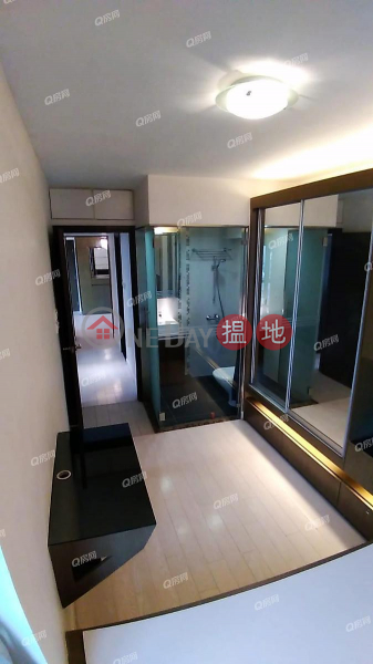 Property Search Hong Kong | OneDay | Residential, Rental Listings, Galaxia Tower A | 2 bedroom Mid Floor Flat for Rent