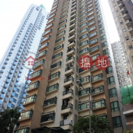 2 Bedroom Flat for Sale in Kennedy Town|Western DistrictLa Maison Du Nord(La Maison Du Nord)Sales Listings (EVHK42537)_0