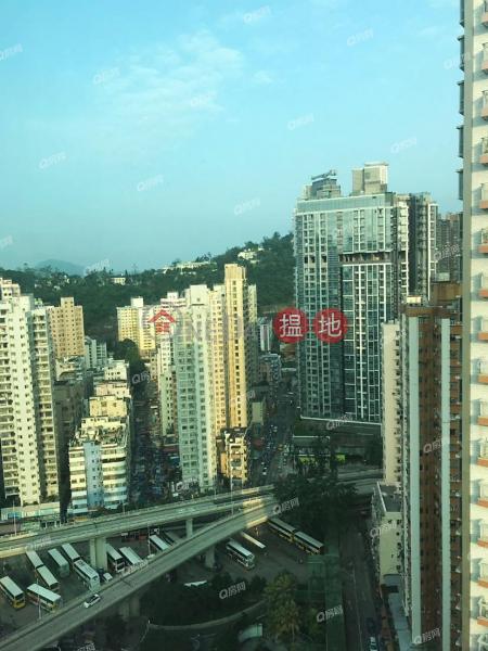 香港搵樓|租樓|二手盤|買樓| 搵地 | 住宅|出售樓盤|開揚遠景,名牌發展商《譽都買賣盤》