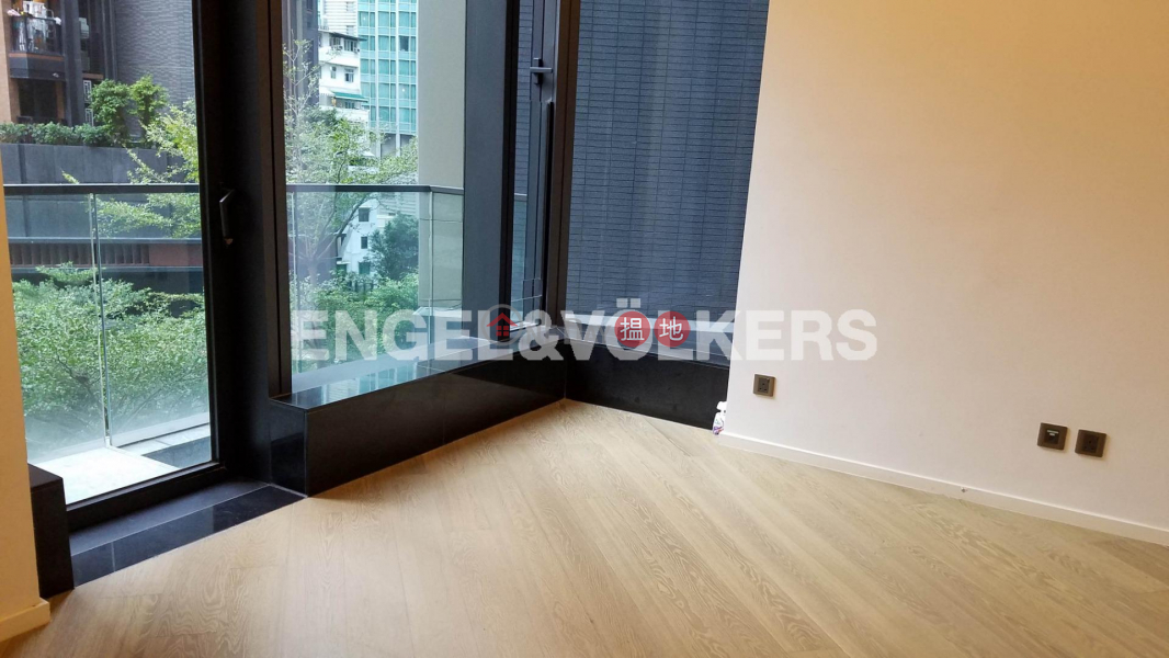 3 Bedroom Family Flat for Sale in Tin Hau, 18A Tin Hau Temple Road | Eastern District | Hong Kong Sales HK$ 36M