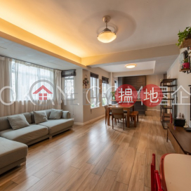 Charming 3 bedroom in Wan Chai | For Sale|Po Chi Building(Po Chi Building)Sales Listings (OKAY-S368600)_0
