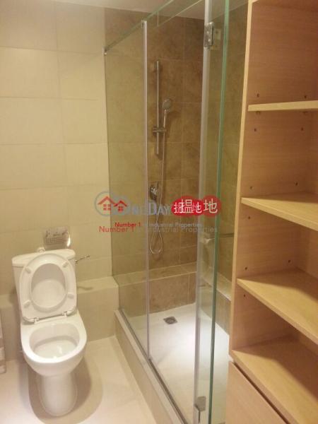 Dan 6 6 Fui Yiu Kok Street | Tsuen Wan | Hong Kong | Rental HK$ 12,000/ month