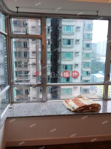 慧安園 2座-中層|住宅出租樓盤HK$ 18,000/ 月