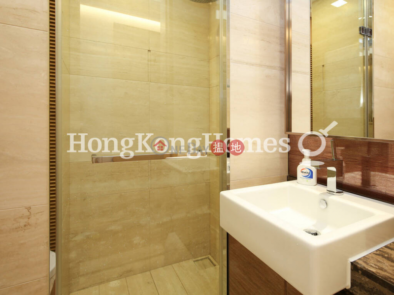 Property Search Hong Kong | OneDay | Residential Rental Listings | 3 Bedroom Family Unit for Rent at Larvotto